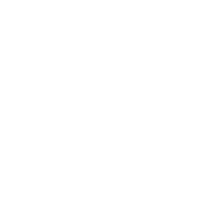 advasco Service-IT - Logo Referenzen