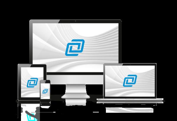 advasco IT-Lösungen für Service und Teile