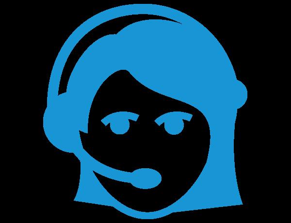 Beratung IT-Bereich | advasco - blue