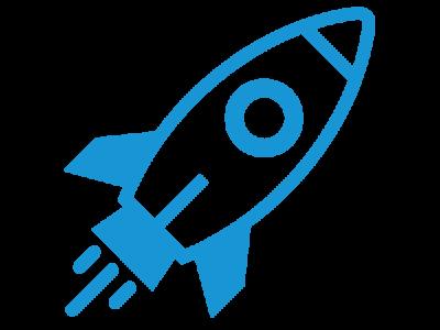Karriere im IT-Bereich | icon blue