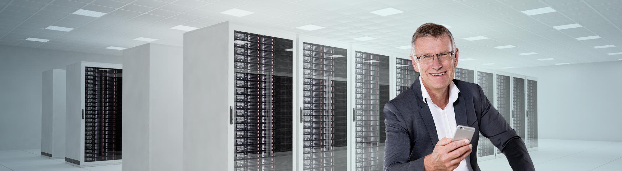 advasco GmbH | Unternehmen