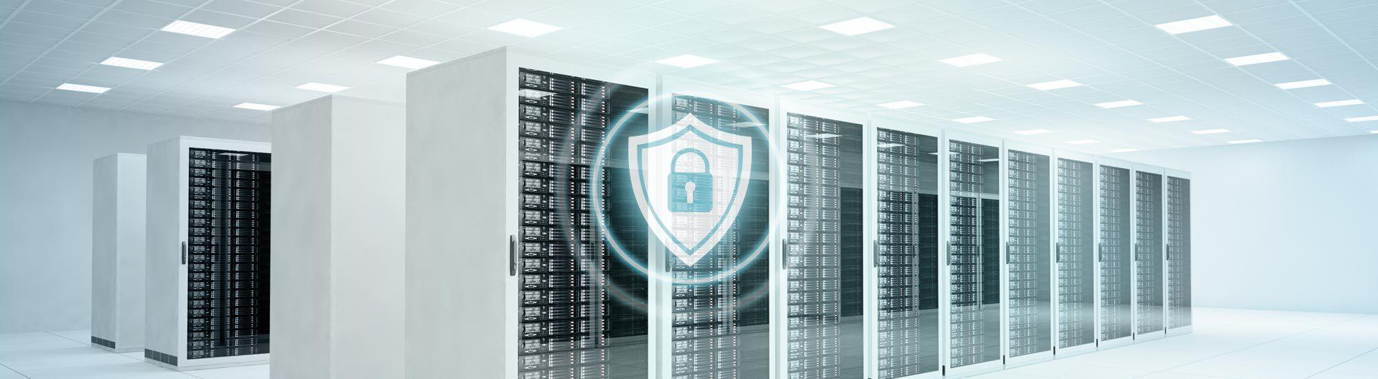 Datenschutz | advasco GmbH
