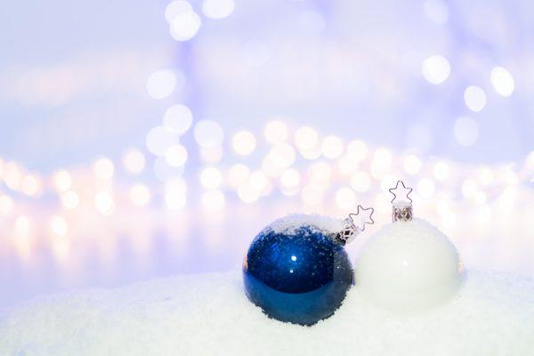 advasco wünscht Frohe Weihnachten 2019